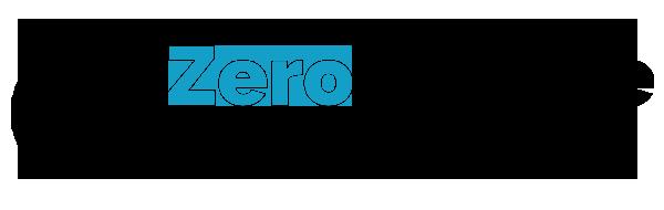 ZeroDegree Media Group Logo